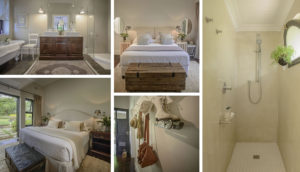 Luxurious Bed and Breakfast in Mataffin Macadamia Village, Nelspruit, Mbombela, Mpumalanga, South Africa