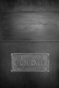 Welcome to Torburnlea