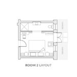 Room 2 : Layout